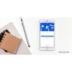 Mit ér hirdetés nélkül a facebook oldalad?